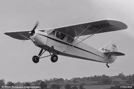 Aviation photographs of Adam RA.14 Loisirs : ABPic