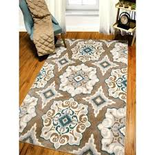 gallery incredible as well lovely nautical area rugs 8x10 furniture direct jersey city nj beautiful grey