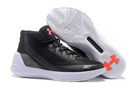 Shoes One Australia Curry - Low 00 Best 3 Eastbay Cost 220 And