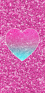1920x1080 1920x1230 cute heart wallpaper hd