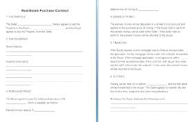 Credit Application With Personal Guarantee Template