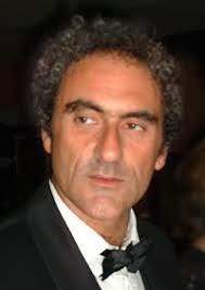 """Stefano Biasetto. baritono. Contact: (+39) 3477063844. Dopo gli studi regolari al Conservatorio""""A. Steffani"""" di Castelfranco Veneto ... - index.1"""