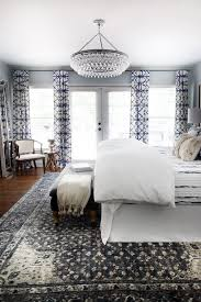 smart inexpensive chandeliers for bedroom best of e room challenge master bedroom makeover by hunted interior