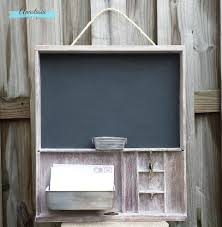 Repurposed Items 10 Life Changing Ways To Repurpose Household Items Smarty Cents