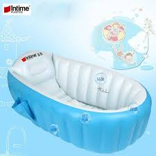 baby bath tubs for bath tub accessories for babies brands s reviews in philippines lazada com ph