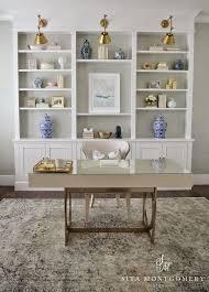 home office bookshelf ideas. Great Home Office Bookshelf Ideas 46 On Room Diy With S