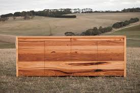 types of timber for furniture. recycled messmate timber types of for furniture