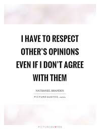 Quotes About Respecting Others Magnificent Quotes About Respecting Others Friendsforphelps