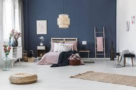 accent walls for bedrooms. Exellent Bedrooms On Accent Walls For Bedrooms