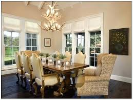 dining room crafty dining room captain chairs captains chair for awesome home cozy design dining