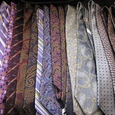 Tie Patterns Cool Men's Tie Guide Necktie Patterns Knots Proper Width More