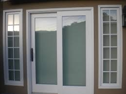 photo of almaden window door san jose ca united states marvin