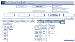 Current State Department Org Chart Why The Hell Is Mark Johnson Hiring More Public Relations
