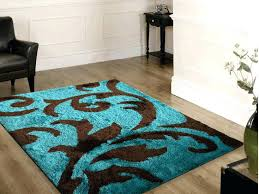 grey furry rug bedroom blue grey bedroom plain with white framed mirror light black furry