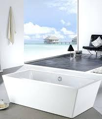 60 freestanding bathtub free standing acrylic bathtub free standing inch acrylic bathtub wyndham collection mermaid 60