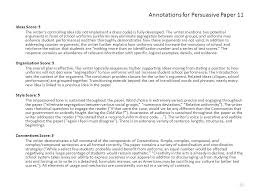 Persuasive Essays School Dress Code Hire Someone To Write My Essay