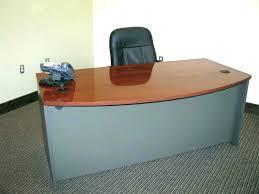Office desk tops White Office Table Tops Office Desk Tops Large Size Of Curved Office Desks Desk Tops Office Table Office Table Tops Ruprominfo Office Table Tops Granite Office Desk Tops Granite Desk Granite Desk