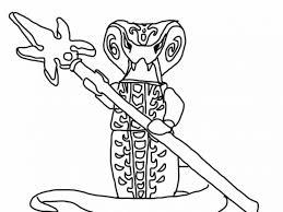 Ninjago Drawing Games At Getdrawingscom Free For Personal Use