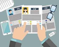 professional help your resume and cover letter resumeyard