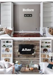 compatible furniture. they are compatible with pandora bracelets creative wood pallet wall makeover 16 best diy furniture projects revealed u2013 update your home on a budge