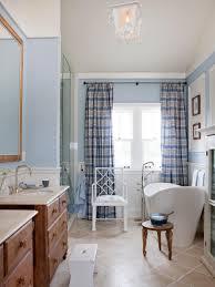 Hgtv Bathroom Remodel 11 steps to a dream bathroom hgtv 2644 by uwakikaiketsu.us