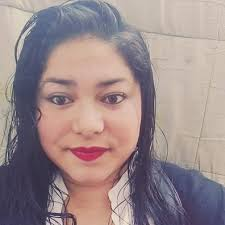 Nataly Delgado (@natalyd166) | Twitter
