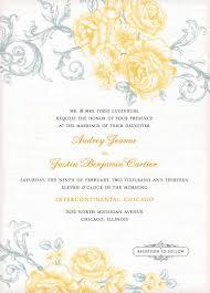 retirement invitation templates upfashiony com retirement invitation template design wedding invitation