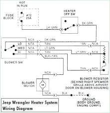 2013 jeep jk wiring diagram jeep wrangler wiring diagram 2013 jeep 2013 jeep jk wiring diagram jeep wrangler wiring diagram 2013 jeep wrangler remote start wiring diagram