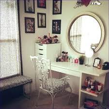 modern makeup table makeup vanity storage makeup storage desk full size of modern makeup vanity makeup