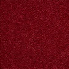 Red carpet texture Roblox
