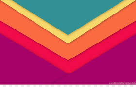 material design desktop wallpaper 4k resolution wallpaper lollipop