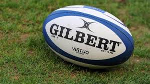 super bowl winner nate ebner named in us rugby sevens squad for olympics