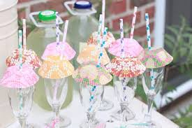 Aliexpresscom  Online Shopping For Electronics Fashion Home Cocktail Party Decorations Diy