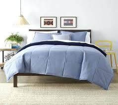 outstanding Jcpenney Bedspreads King Size Bedding Cal Comforter Sets ...