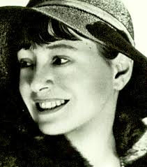 Dorothy Parker Resume Writing Lesson Killing Your Darlings Christopher Fowler 82