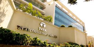 Cognizant New Jersey Tcs Beats Cognizant In Revenue Growth Rate