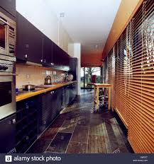 Slate Flooring For Kitchen Kitchen Flooring Slate Stock Photos Kitchen Flooring Slate Stock