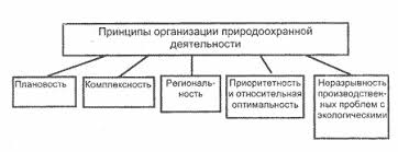 Принципы организации и деятельности аппарата государства курсовая  Принципы организации и деятельности аппарата государства курсовая описание