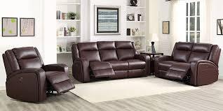 new design living room furniture.  Living Agassi And New Design Living Room Furniture