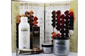 Argan Oil Color Chart Private Label Bio Argan Oil And Keratin Hair Color Cream