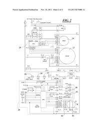 rheem furnace schematic wiring diagram database vertical gas furnace wiring diagram 35 wiring diagram