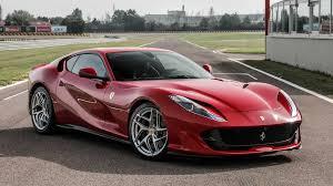 Ferrari portofino is the most popular ferrari hatchback models among malaysia cars buyers. How Much Does A Ferrari Actually Cost