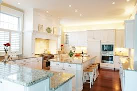 under cabinet lighting in kitchen traditional with ceiling lighting breakfast bar breakfast bar lighting