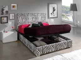 Pink Zebra Bedroom Zebra Bedroom Furniture Best Bedroom Ideas 2017