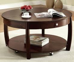 ... Round Lift Top Coffee Table Simple Ottoman Coffee Table For Coffee Table  Decor ... Gallery
