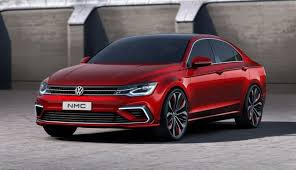 2018 volkswagen vento.  vento volkswagen new midsize coupe concept 2014 beijing auto show inside 2018 volkswagen vento o