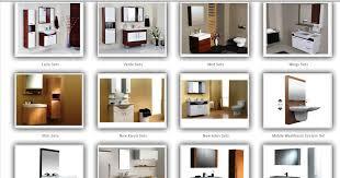 bedroom furniture names. Fine Bedroom Furniture Snapshot In Bedroom Furniture Names E