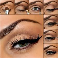 makeup and skin with makeup tutorial with makeup and winged eyeliner tutorial you want