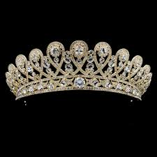 تيجان ملكية  امبراطورية فاخرة Images?q=tbn:ANd9GcQgPpI8lcvy9KFvjsp7X51CLD6FoqKo_cpgcNGyMeiz0-k5sqGS