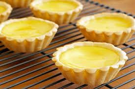 Semoga rekomendasi resep ini bermanfaat ya untuk sahabat fimela semua. 4 Cara Membuat Pie Susu Paling Gampang Dan Cepat